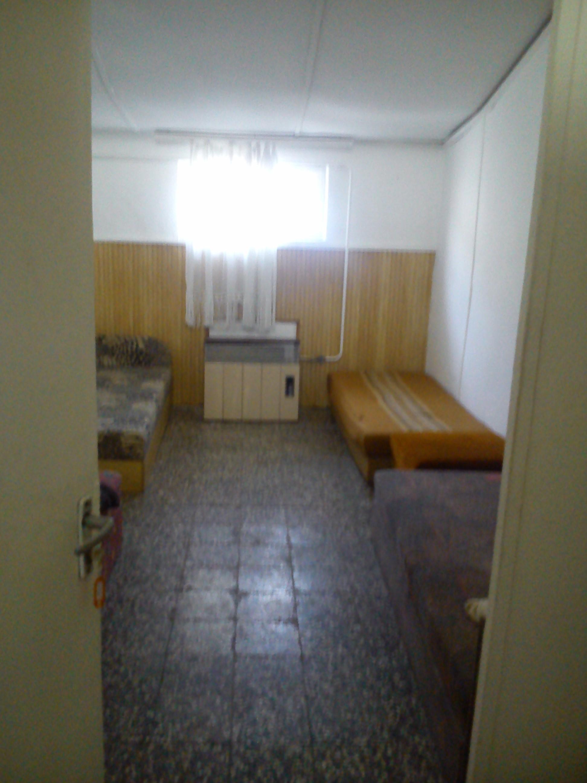 Velence Ház 4 szoba